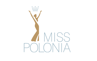 miss-polonia
