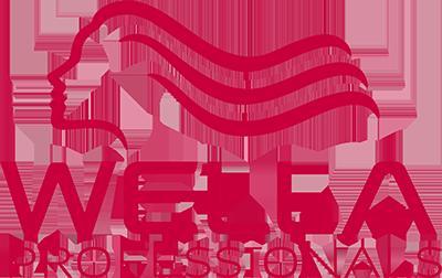 Wella_logo_logotype