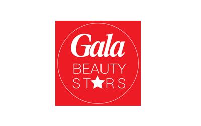 gala-beauty