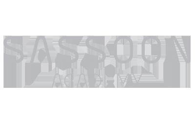 sasson-academy