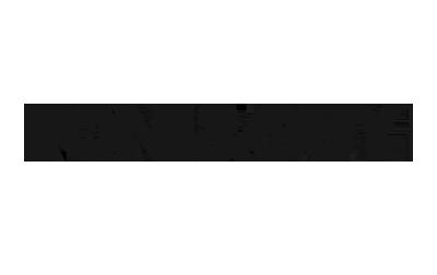 toni-guy