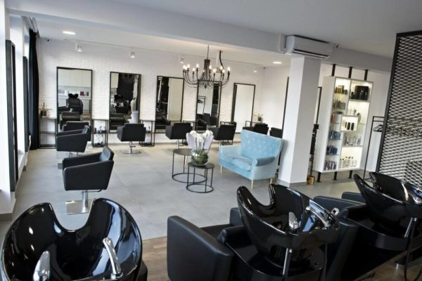 salon-fryzjer-pszczyna-11