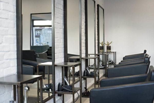 salon-fryzjer-pszczyna-19
