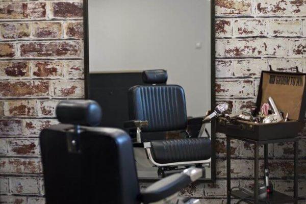 salon-fryzjer-pszczyna-9